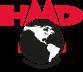 HMD Motorsports Logo Web