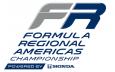 logo.fr-americas-series