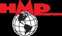 logo.hmd-motorsports
