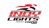 logo.indy-lights-series