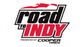 logo.road-to-indy